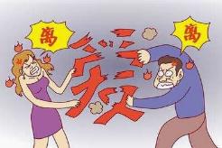 http://pomoteall.oss-cn-beijing.aliyuncs.com/2020-02-09_1581231451_5e3fad5b92029.png