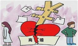 http://pomoteall.oss-cn-beijing.aliyuncs.com/2020-03-02_1583140602_5e5ccefaca5fb.png