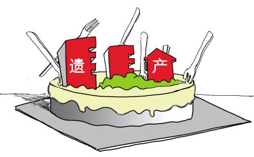 http://pomoteall.oss-cn-beijing.aliyuncs.com/2020-03-05_1583404552_5e60d608df59d.jpg
