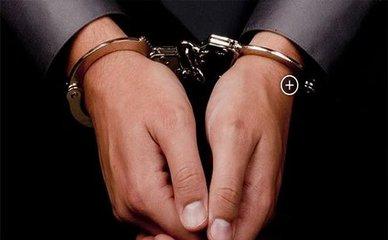 顶律网讲解刑事辩护律师如何收费