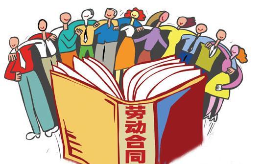 http://pomoteall.oss-cn-beijing.aliyuncs.com/2020-03-20_1584684314_5e745d1a3b95a.jpg