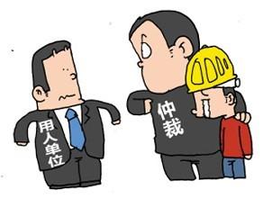 http://pomoteall.oss-cn-beijing.aliyuncs.com/2020-03-20_1584684463_5e745dafb5602.jpg