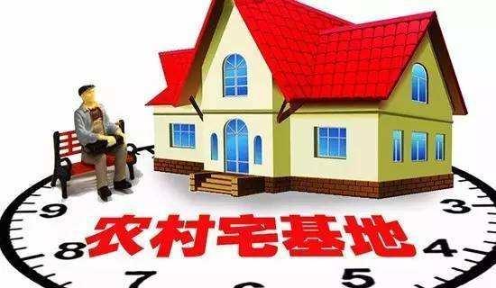 http://pomoteall.oss-cn-beijing.aliyuncs.com/2020-05-06_1588747443_5eb25cb331522.jpg