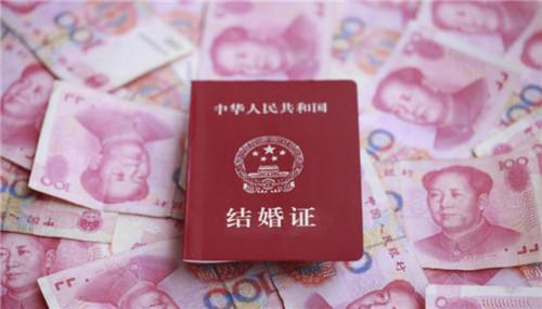http://pomoteall.oss-cn-beijing.aliyuncs.com/2020-05-07_1588836831_5eb3b9df76809.jpg