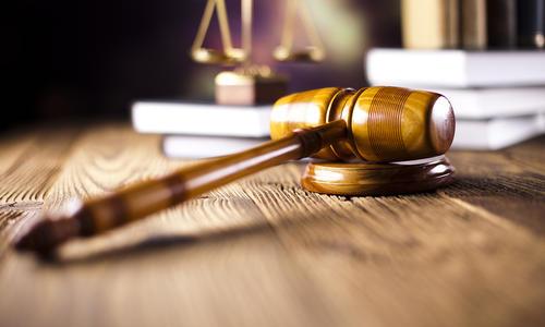 债权债务案件律师收费标准是怎样的?