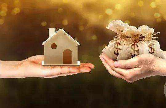 父母出资购买的房产离婚时怎么分割?