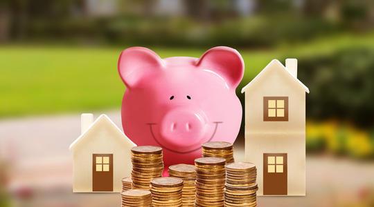 婚前买房在哪些情况下属于夫妻共同财产?