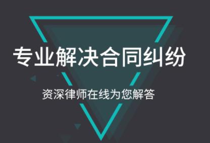 https://pomoteall.oss-cn-beijing.aliyuncs.com/2020-07-28_1595929461_5f1ff375c1bc3.png