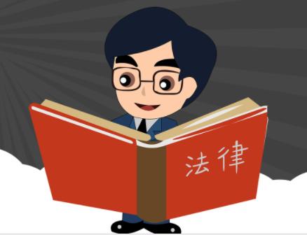 https://pomoteall.oss-cn-beijing.aliyuncs.com/2020-07-29_1596017722_5f214c3ae1084.png