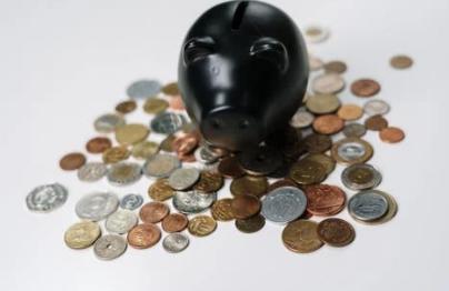 遇到债权债务纠纷应该怎样处理?