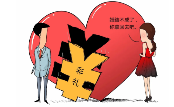 https://pomoteall.oss-cn-beijing.aliyuncs.com/2020-09-07_1599464557_5f55e46d1daac.png