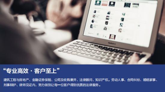 https://pomoteall.oss-cn-beijing.aliyuncs.com/2020-09-08_1599556829_5f574cdd1de10.png