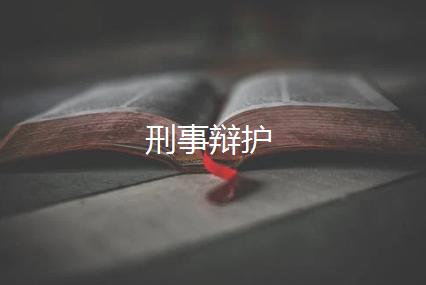 https://pomoteall.oss-cn-beijing.aliyuncs.com/2020-09-09_1599641045_5f5895d5695cb.png