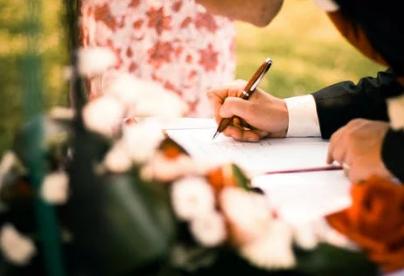 离婚该怎么起诉离婚,2020起诉离婚流程!