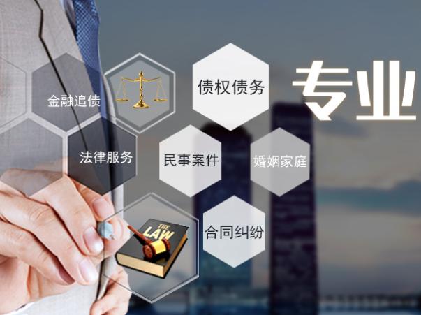 https://pomoteall.oss-cn-beijing.aliyuncs.com/2020-09-28_1601272443_5f717a7b15f67.png