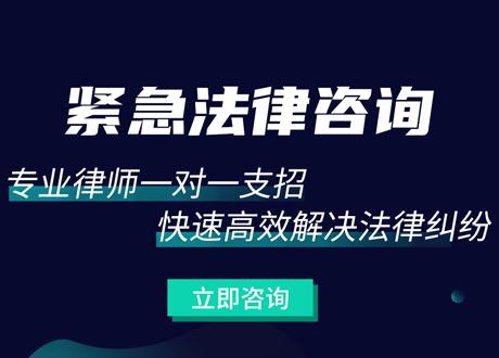 https://pomoteall.oss-cn-beijing.aliyuncs.com/2020-09-28_1601278108_5f71909c208dd.jpg