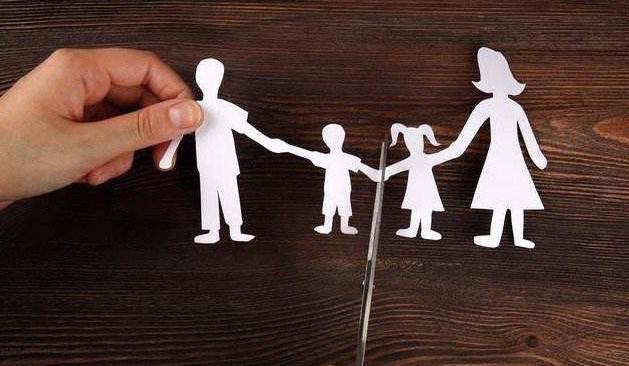 离婚时孩子抚养权.png