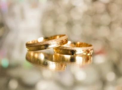 解析离婚后如何变更孩子抚养权?