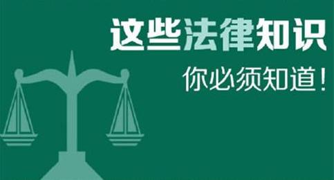 离婚纠纷中无过错方在什么情况下可以要求赔偿?