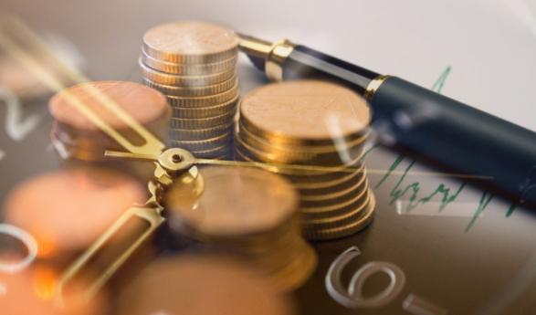 债务纠纷起诉流程