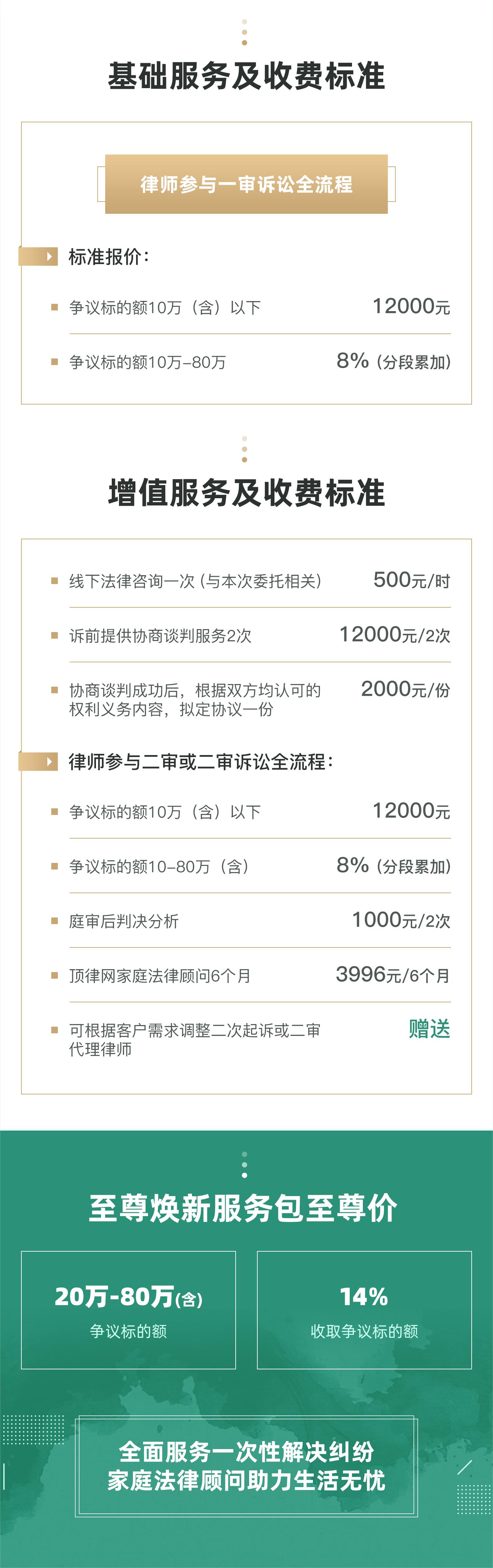 买卖货款纠纷解决-至尊焕新服务-content@2x.jpg